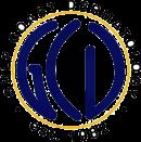 Gulf Coast Dermatology logo