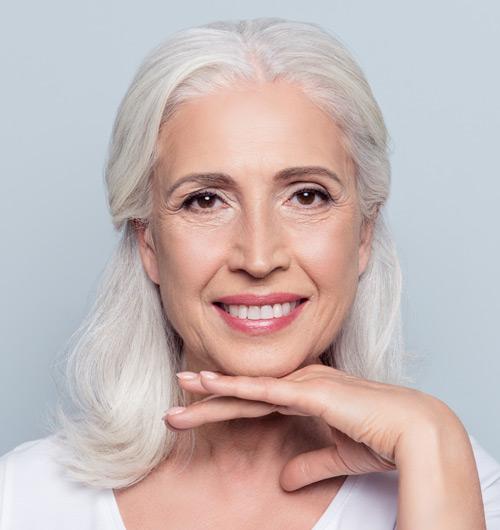 GWENDOLYN: Gulf coast cosmetic facial