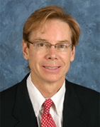 John R. Hamill, Jr. MD